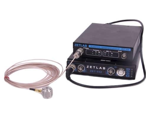 Podklyuchenie-datchika-silyi-ZET-140-k-analizatoru-spektra-495x400