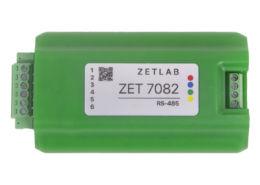 ZET 7082