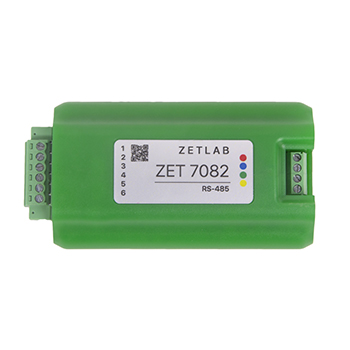 ZET-7082-Preview