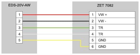strunnyiy-datchik-zetsensor-1