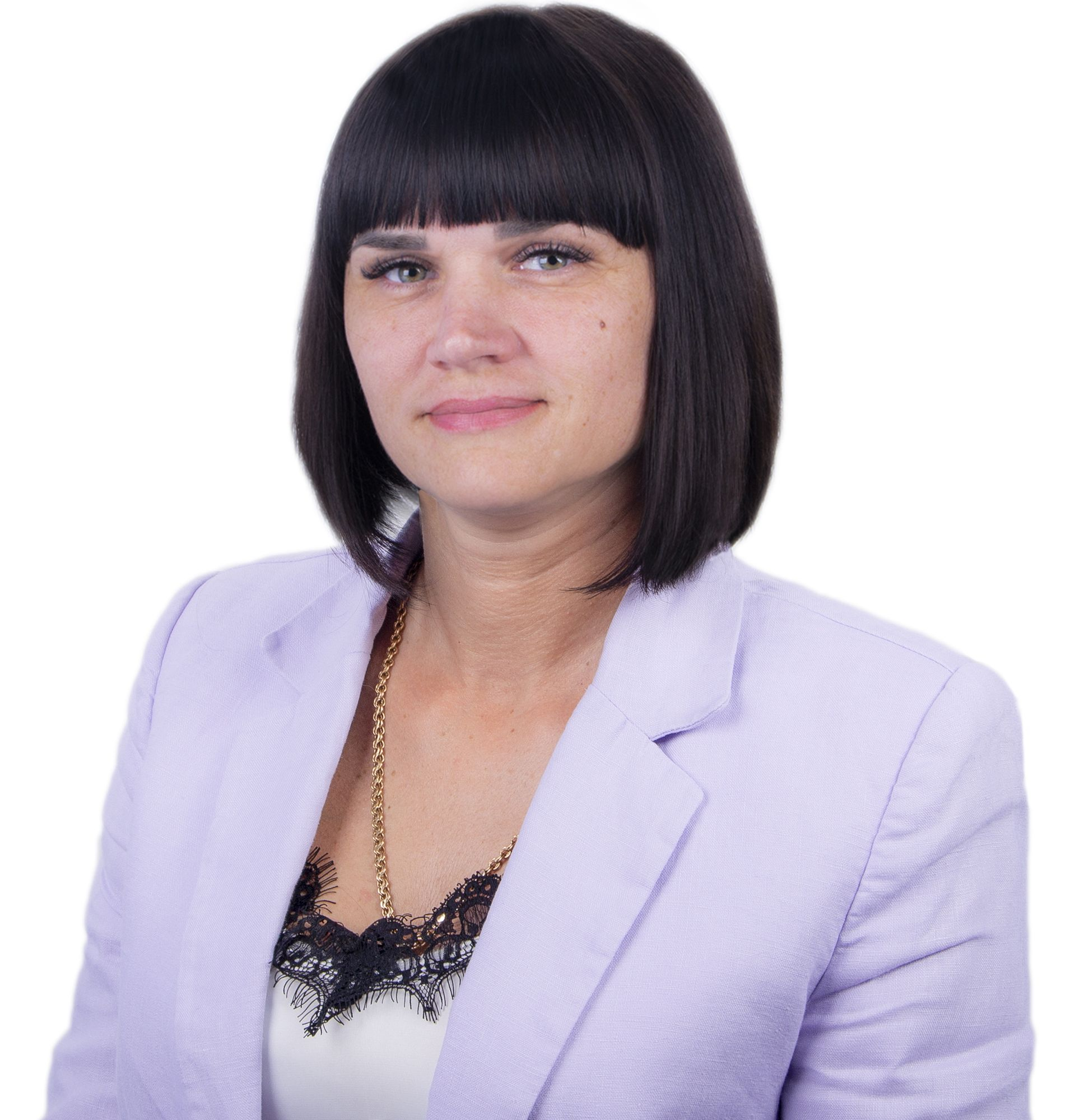 Акулова Татьяна Сергеевна