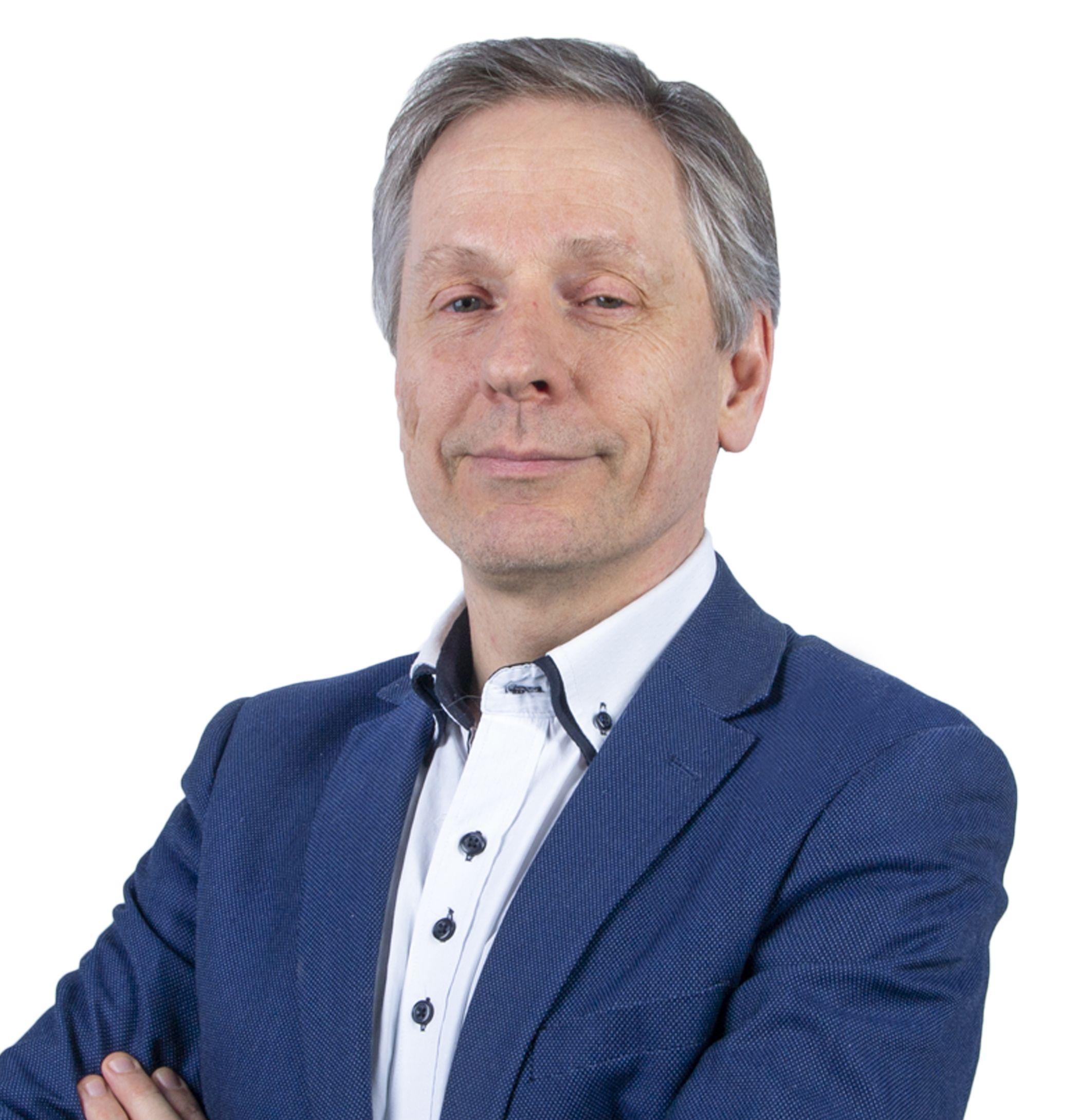 Назимов Сергей Сергеевич