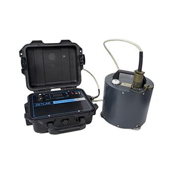 Registrator-seysmicheskih-signalov-ZET-7000-VER