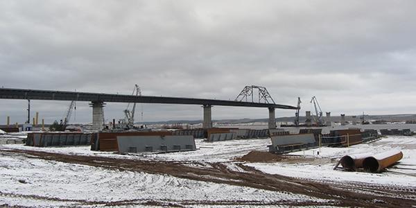 Mobilnaya-sistema-monitoringa-mostov