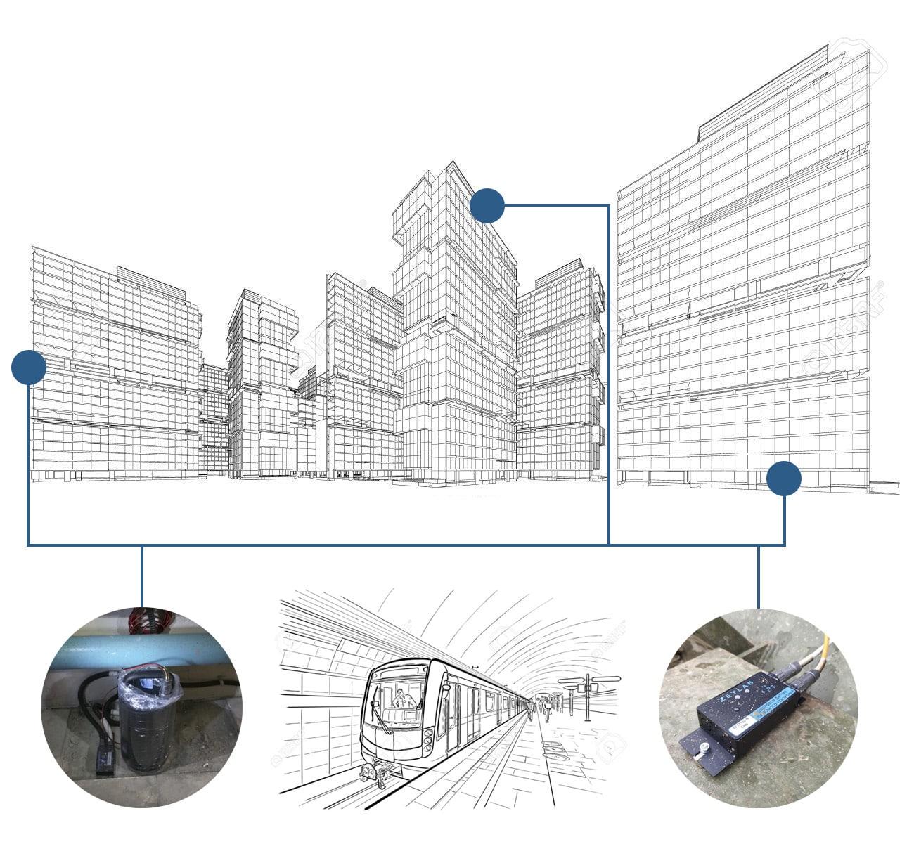 Monitoring-urovnya-vibratsii-1