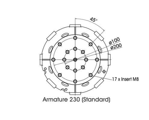 TV-57315_LS-230-armatura-495x400