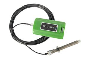 ZET-7140-S