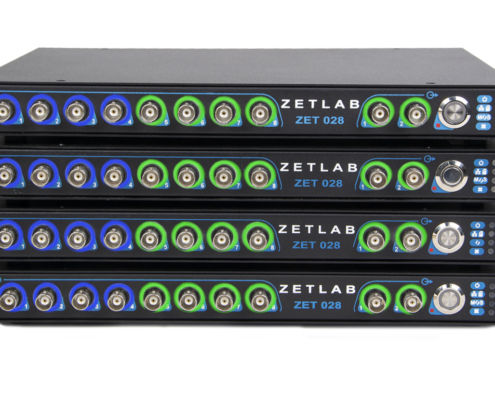 DSC_0557-panel-s-indikatsiey-495x400