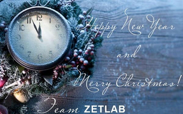 Happy-New-Year-600x375