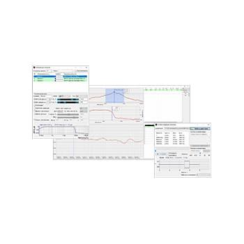 Postobrabotka-signalov-uglublennyiy-analiz