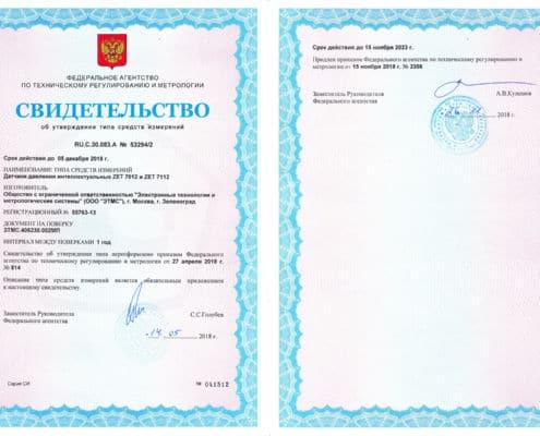 Svidetelstvo-ZET-7X12-do-2023-1-495x400