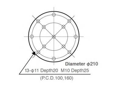 A11-diametr-stola-vibrostenda-new
