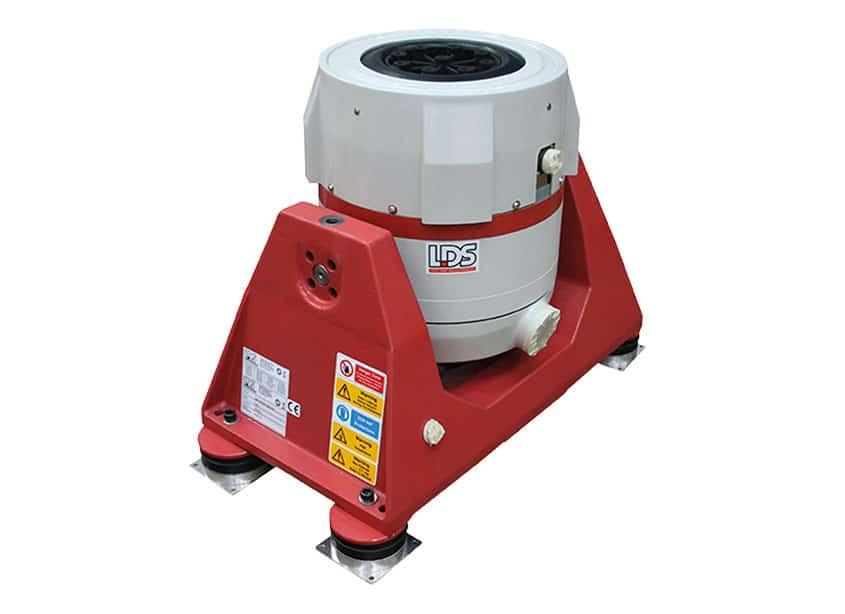 LDS-Shaker-V650