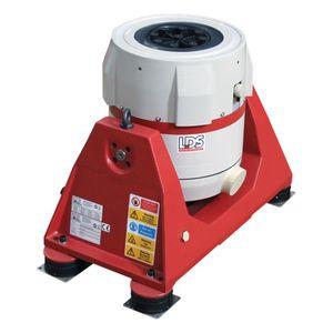 LDS-Shaker-V721-smol