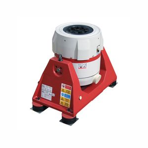 LDS-Shaker-V721-smol2