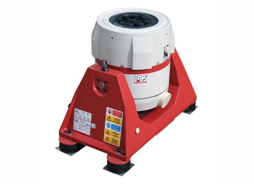 LDS-Shaker-V721