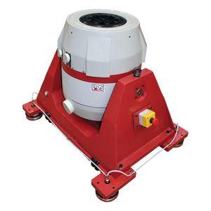 LDS-Shaker-V780-smol
