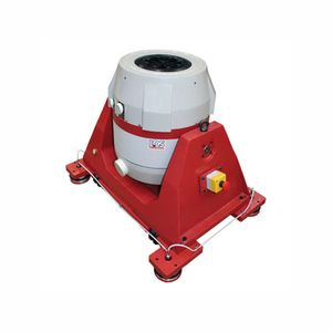 LDS-Shaker-V780-smol2