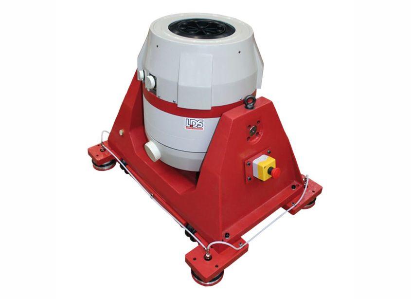 LDS-Shaker-V780