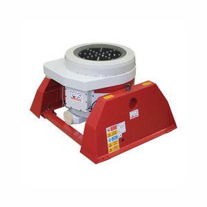 LDS-Shaker-V850-smol2