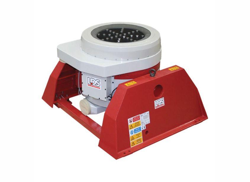 LDS-Shaker-V850