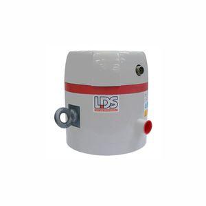 LDS-v455-smol