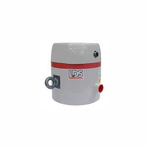 LDS-v455-smol2