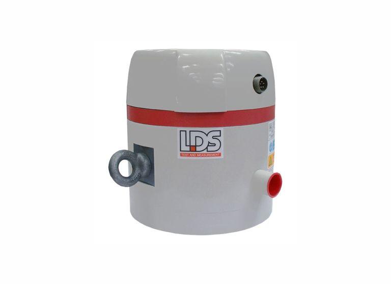 LDS-v455