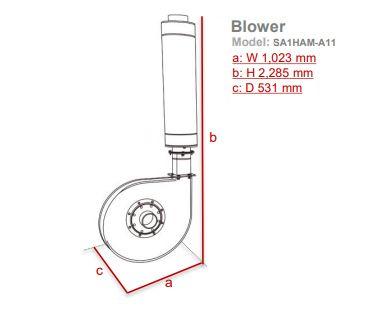 SA1HAM-A11-gabaritnyie-razmeryi-ventilyatora