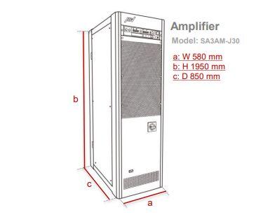 SA3M-J30-gabaritnyie-razmeryi-usilitelya
