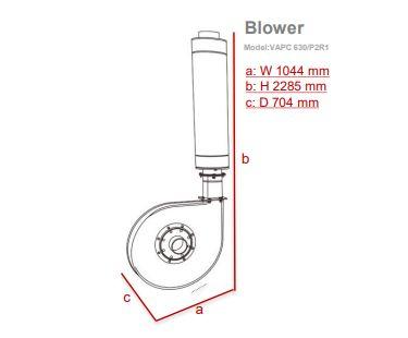 SA3M-J30-gabaritnyie-razmeryi-ventilyatora