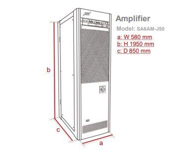 SA6M-J50-gabaritnyie-razmeryi-usilitelya