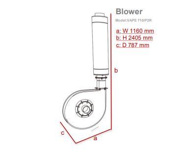 SA6M-J50-gabaritnyie-razmeryi-ventilyatora