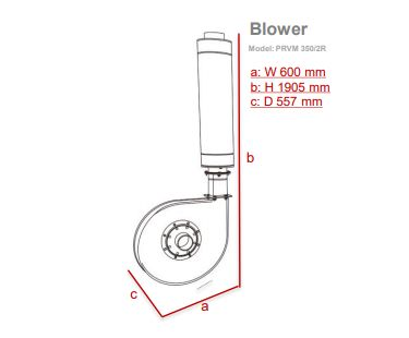 gabaritnyie-razmeryi-ventilyatora