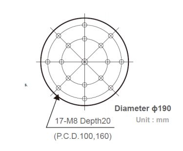 i220-diametr-stola-vibrostenda