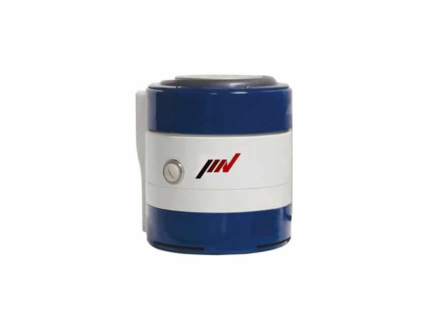 m030_MA1-CE