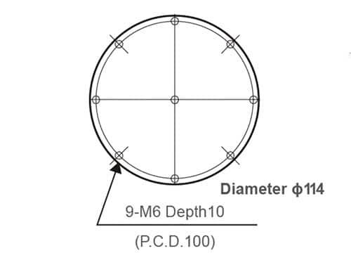 m030_ma1-diametr-stola-vibrostenda