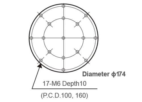 m120_ma1-diametr-stola-vibrostenda