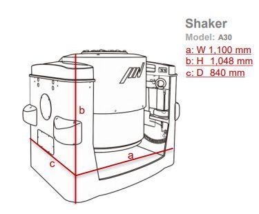A30-gabaritnyie-razmeryi-vibrostenda