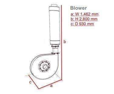 EM6HAM-A74-gabaritnyie-razmeryi-ventilyatora