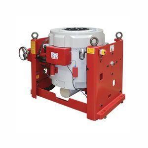 LDS-Shaker-V8-smol