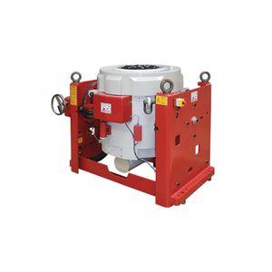 LDS-Shaker-V8-smol2