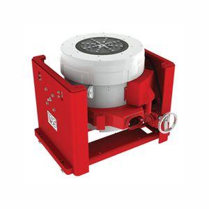 LDS-Shaker-V875LS-smol
