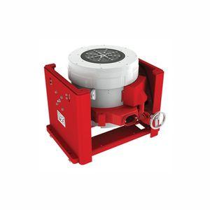 LDS-Shaker-V875LS-smol2