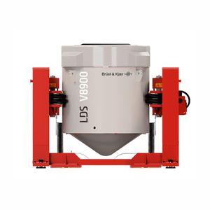 LDS-Shaker-V8900-smol