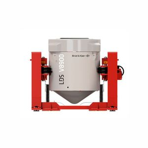 LDS-Shaker-V8900-smol2