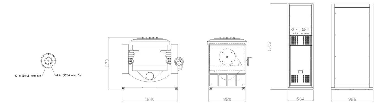 LE-6HH-gabaritnyie-razmeryi-1500x410