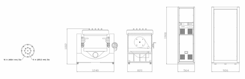 LE-816-gabaritnyie-razmeryi-1500x485