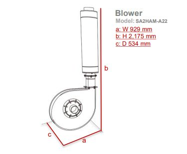 SA2HAM-A22-gabaritnyie-razmeryi-ventilyatora