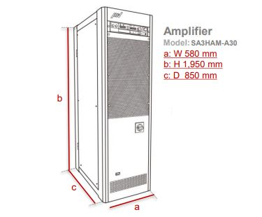 SA3HAM-A30-gabaritnyie-razmeryi-usilitelya